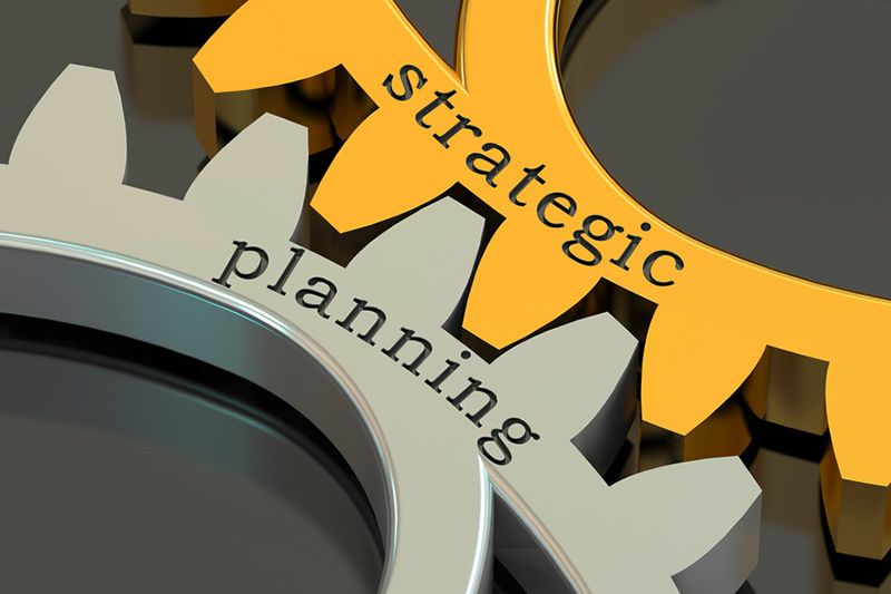 IBR CONSULTING Planning research programs
